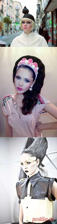 Образы Юлии Саниной (трафик) / Звездный стиль / Модный сайт о стильной переделке одежды и интерьера
