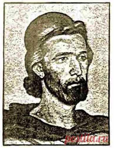 Сергей Анатольевич— я.ру