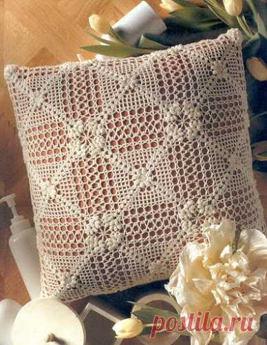 крючок | Knitting club // нитин клаб | Page 5