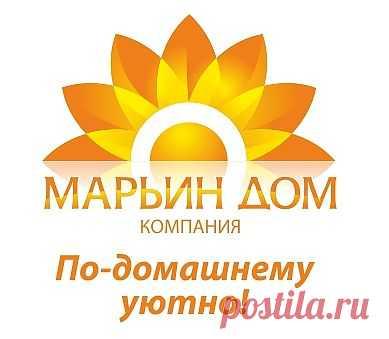 Более 100 актуальных предложений квартир на сутки и часы в Екатеринбурге! Прямые контакты собственников! http://www.marin-dom.ru/