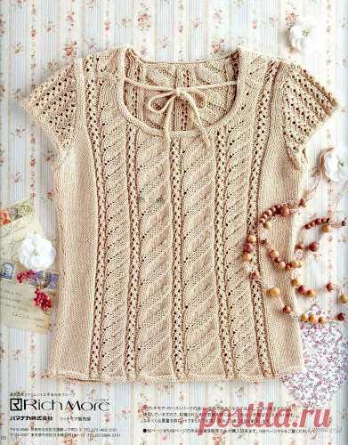 япония | Knitting club // нитин клаб | Page 6