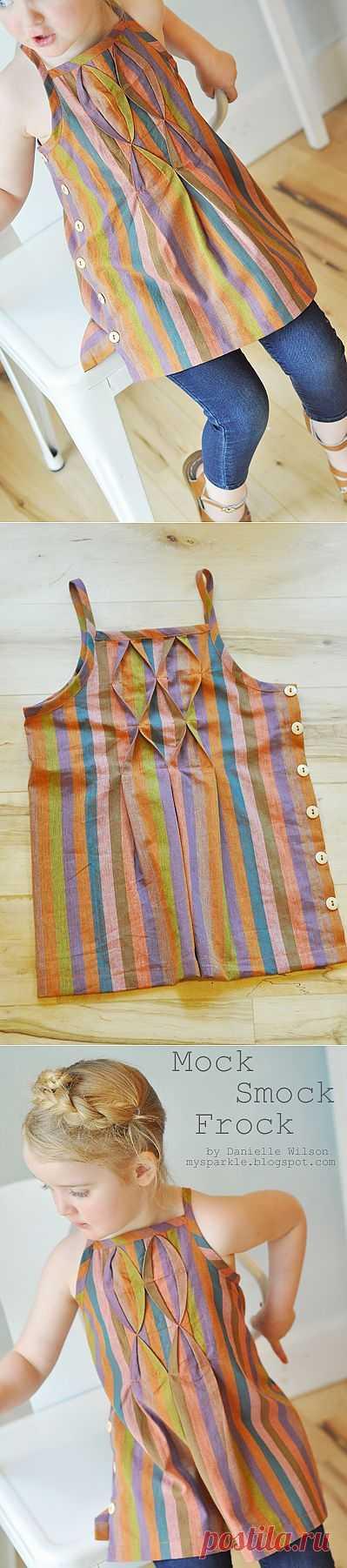 Интересный эффект (DIY) / Фактуры / Модный сайт о стильной переделке одежды и интерьера