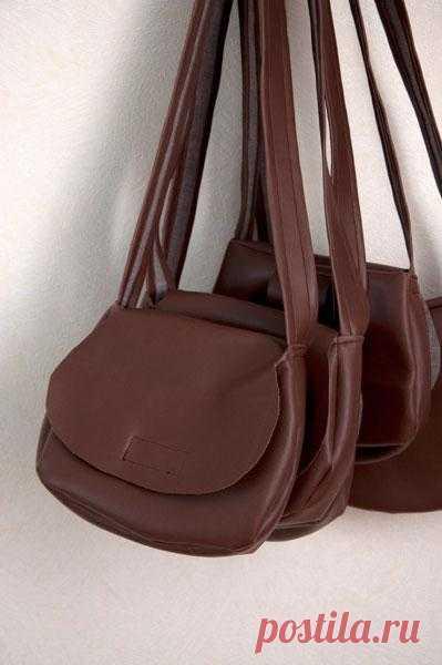 Мастер-класс по изготовлению вот такой сумочки.