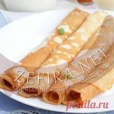 Свинина с картофелем и грибами под соусом — Кулинарные рецепты любящей жены