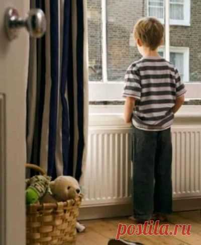 Принудительная регистрация ребенка в квартире отца, если ребенок остался без регистрации :: социальная сеть родителей