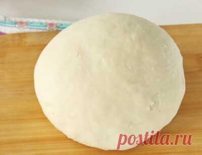 Тесто на манты на молоке – нежнее, чем на воде: простые рецепты - Onwomen.ru