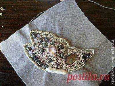 (1) Amany handmade crafts - Home