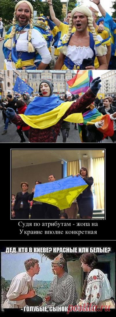 trahaet-buhgaltershu-na-ukraine-zhopa-porno-domashnee