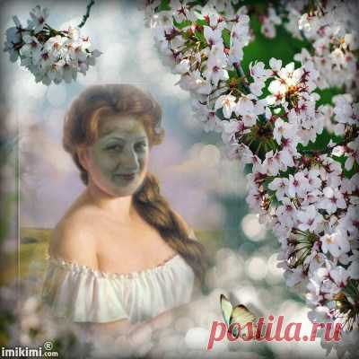 imikimicom sharing creativity pearltrees - 400×400