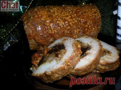 Банечки. Это болгарские пирожки с соленой брынзой, мягкие и вкусные!