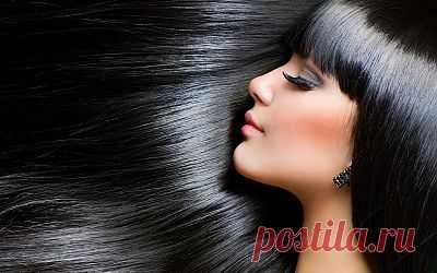 14 рецептов со всех уголков планеты для красоты Ваших волос! - ЖУРНАЛ СО ВКУСОМ