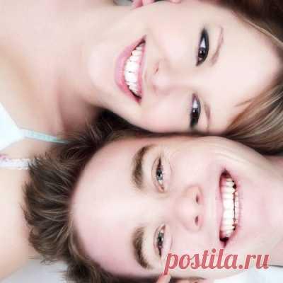Хасья-йога или смехотерапия. А Вы умеете смеяться? Точно?