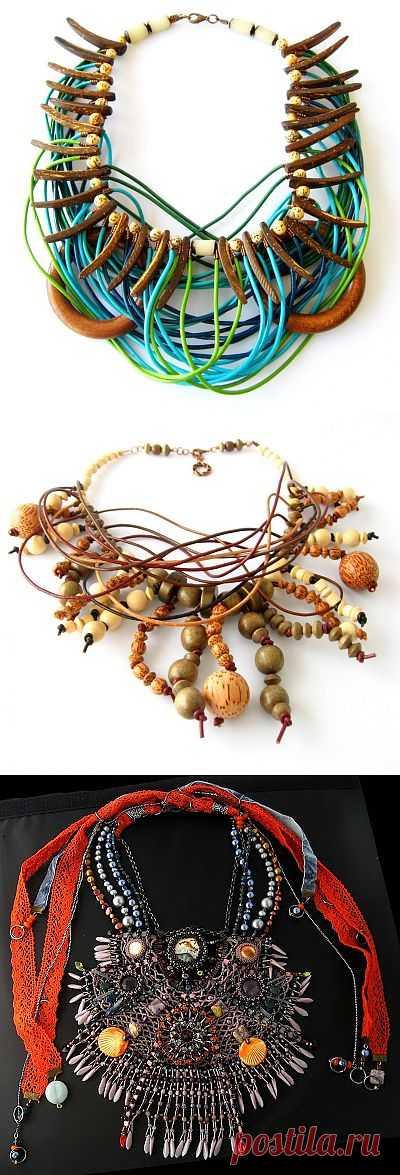 Am avut un vis...BijouxDeMonAnge -Bijuterii si accesorii heart si handmade