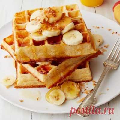 Бельгийская кухня - кулинарные рецепты с фото - ФотоРецепт.ру