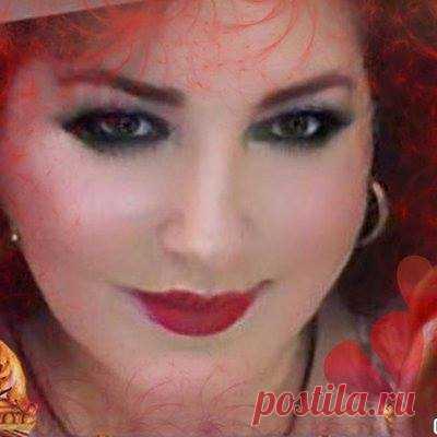 (4) Maria Estrella Franco