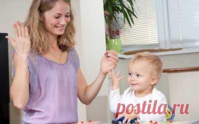 Этот пальчик дедушка, этот пальчик бабушка. Пальчиковые игры Подборка пальчиковых игр для детей до трех лет. Считалочки, игры с мамой, развивающие игры. Разучивание  текстов с использованием «пальчиковой» гимнастики стимулирует развитие речи, пространственного мышления, внимания, воображения, воспитывает быстроту реакции и эмоциональную выразительность. Ребёнок лучше запоминает стихотворные тексты; его речь делается более выразительной.