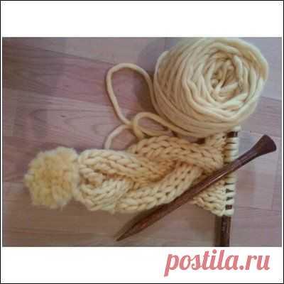 вязание | Записи в рубрике вязание | Дневник чего-ты-хочешь