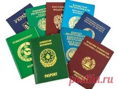 Бюро передов. Перевод документов с нотариальным заверением. Нотариальный перевод паспорта.