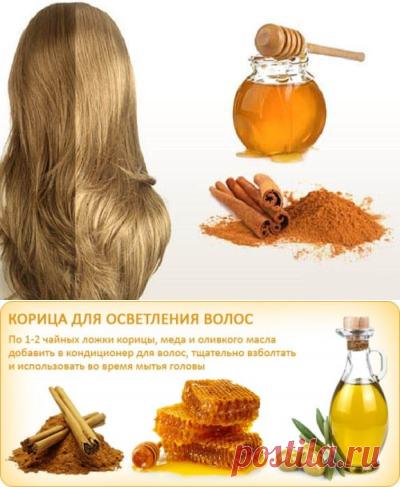 кизлар фото осветление волос корицей лимоном и медом фото является идеальным фоном