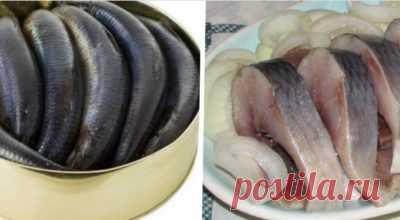 Рецепт песочных рогаликов   Кулинарушка - Вкусные Рецепты
