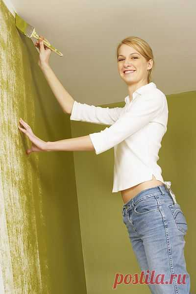 30 ways to quickly change your house - Woman's Day