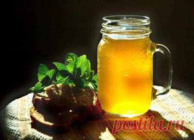 KVASS FOR WEIGHT LOSS AND CLEANING OF THE ORGANISM \u000d\u000a\u000d\u000a\u000d\u000a\u000d\u000aSince ancient times our ancestors prepared kvass, miracle for health, and contemporaries opened in it one more important property – ability to lose weight and to accelerate a metabolism. \u000d\u000a\u000d\u000a\u000d\u000aIn this article it is built …
