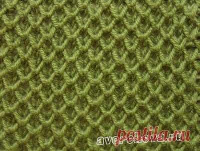 Warm dense patterns spokes