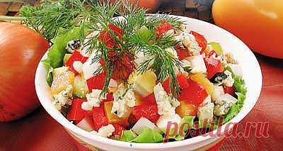 Яичный салат с сыром. - Рецепты - Доставка пиццы, обедов, суши, питьевой воды домой и в офис, банкет, кейтеринг, организация мероприятий в Петербурге