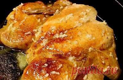 Цыпленок тапака | Вкусно своими руками