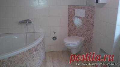 3,5 Zimmer Etagenwohnung in Neuenstein mit 80 qm (ScoutId 70071518)