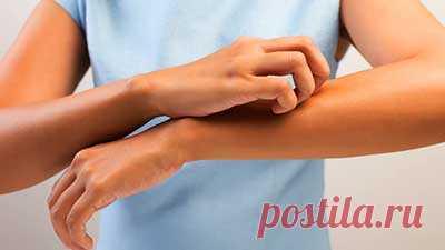Если сохнет кожа на теле. Часто женщины сталкиваются с проблемой сухости кожи, при этом неприятные ощущения являются частыми спутниками этой проблемы. Стянутость кожи, шелушение, а иногда и зуд, все это неприятные следствия данной проблемы.  Поэтому ответ на вопрос что делать, если сохнет кожа на теле, является таким важным и актуальным.