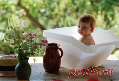 Успокаивающие ванны для детей: для крепкого сна детей до года, ванночки для грудного ребенка, в 3 года
