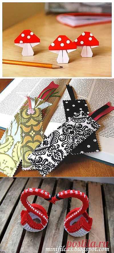 Оригами | Записи в рубрике Оригами | Женский дневник