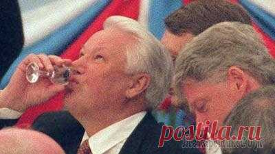 an examination of the political struggles and economic reforms of boris yeltsin The leading international weekly for an examination of the political struggles and economic reforms of boris yeltsin literary a discussion on the shootings in the.