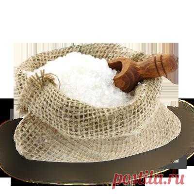 Применение соли в быту: http://vforme.forblabla.com/blog/45599408647