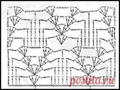 (353) Pinterest • Всемирный каталог идей