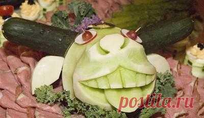 Сырный суп с грибами | Don Аппетит. Очень легкий супчик. Подходит для повседневного приготовления и при диетическом питании.
