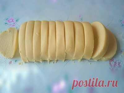 Готовим вкусно -  печенье с крахмалом(л.кузя)