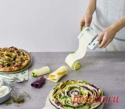 Что делать: Негде готовить — на кухне мало места