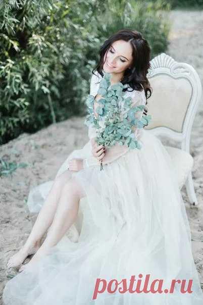 Идеи для проведения съемки утра невесты из наших историй (продолжение серий смотрите по ссылке в описании к фото) Спокойное утро невесты: как избежать стресса: