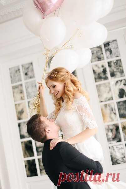 Свадебный фотограф Александр Мезозой поделился с нами самыми счастливыми кадрами со свадеб. Заряжаемся настроением!!