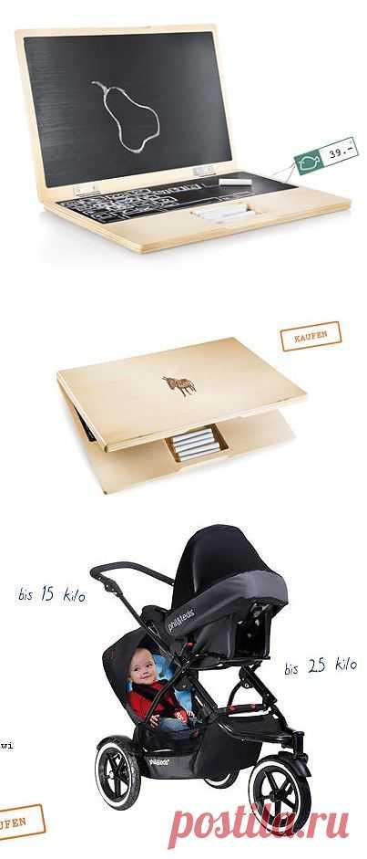 i-wood / Детская комната / Модный сайт о стильной переделке одежды и интерьера
