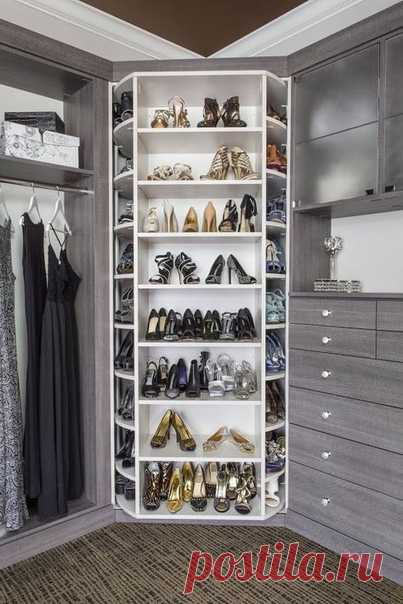 Идея для гардероба
