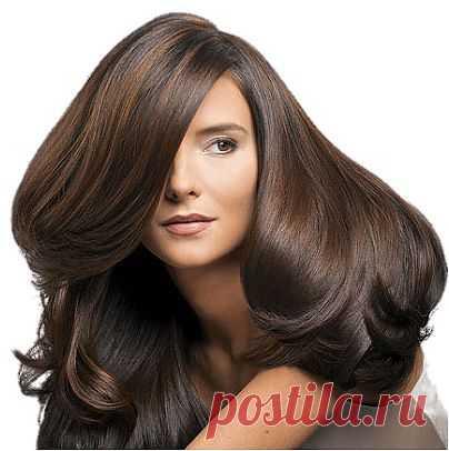 Семена льна в качестве маски/бальзама/ополаскивателя для волос. Семена льна укрепляют волосы, придают блеск, увлажняют секущиеся и пересушенные краской волосы!