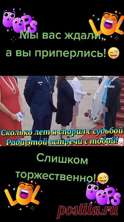 video-1f4bd93a179b22ebe32c53d636d971b7-V.mp4