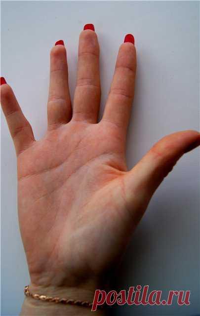 частное фото женской руки все жены обманывают