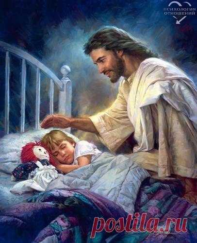 Дай всем, Боже, только мира и счастливых дней! Чтоб здоровье всегда было и храни детей! 🙏
