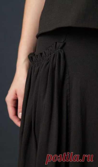 Pockets (la elección) \/ los Detalles \/ la SEGUNDA CALLE