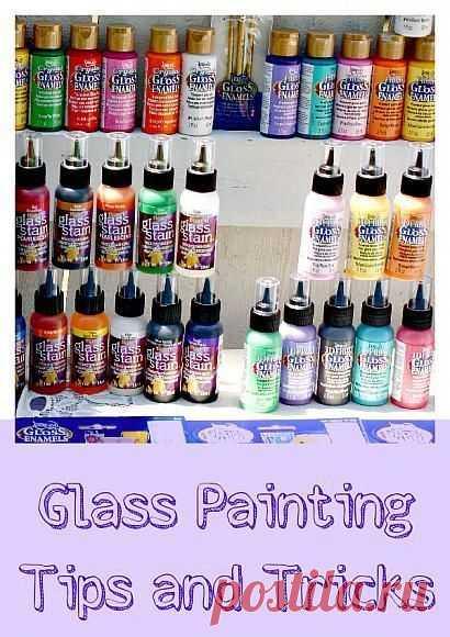 07.04.2020 - Einige nützliche Tipps zum Malen auf Glas-   Glas ist eine so schöne Oberfläche, dass es einen Hauch von Helligkeit und Glanz verleiht, egal wo es verwendet wird. Normalerweise wird das Konzept d… -  https://bottlescraft5.decordiyhouse.com/einige-nutzliche-tipps-zum-malen-auf-glas/-