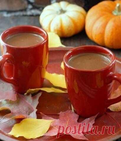 Доброе утро! Удачной недели вам и хорошего дня!